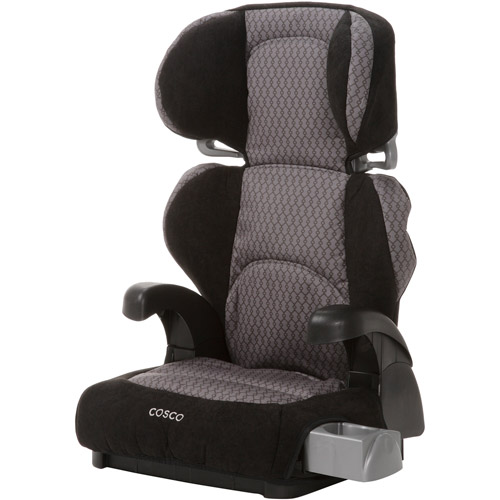 Traveling On Short Trips With Friends Or Family Members For Example This Is A Good One To Keep Hand Harmony Carpooler Backless Booster Seat